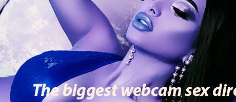 free webcam site submission